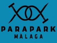 Parapark Málaga Team Building