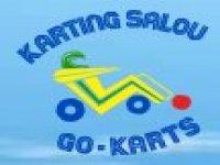 Karting Salou