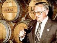 Una familia de traidicion vitivinicola
