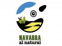 Mírame! Navarra al Natural Rutas 4x4