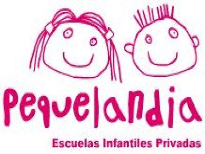 http://www.yumping.com/emp/fotos/0/2/4/6/tm_logo%20Pequelandia.jpg