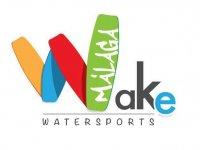 MalagaWake Wakeboard