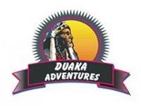 Duaka Adventures Tiro con Arco