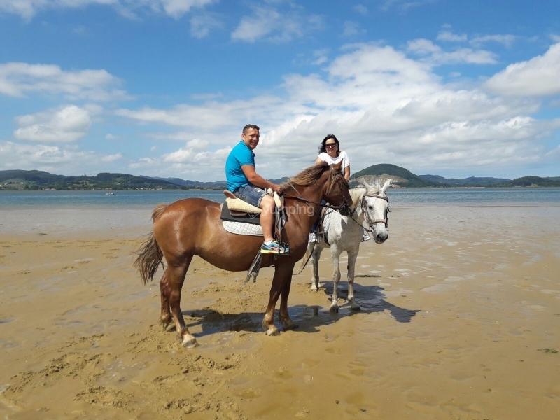 res_o-37150-rutas-a-caballo_de_alexandra-martin-de-vega_15001336695859.JPG