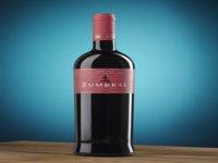 Vino Zumbral