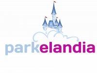 Parkelandia Parques Infantiles