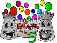 El Castillo de los 5
