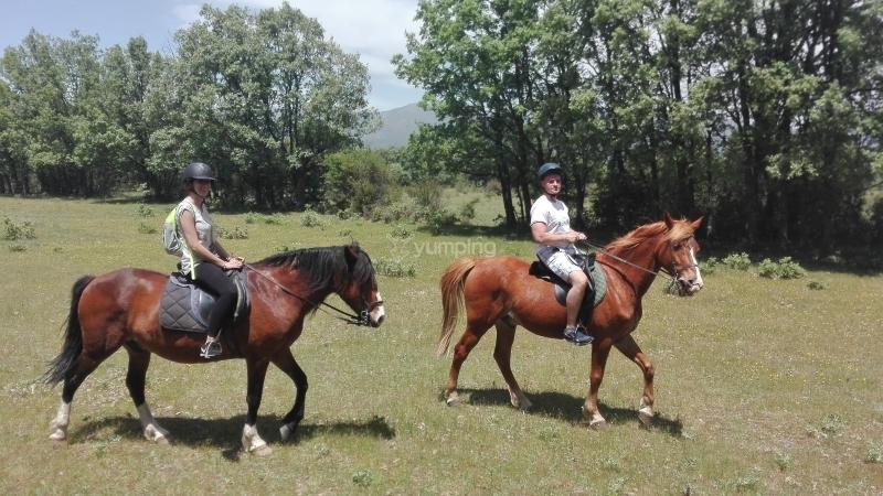 res_o-36577-rutas-a-caballo_de_jaime_14965956759829.jpg