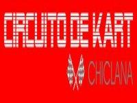 Circuito de Karts Chiclana