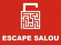 Escape Salou