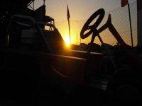 Karting en Cadiz