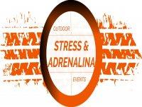 Stress & Adrenalina Rutas 4x4