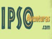 Ipso Aventuras Quads