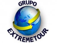 ExtremeTour Barranquismo