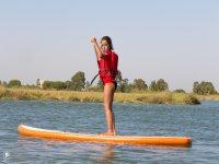 桨冲浪桨冲浪卡内拉岛卡内拉岛