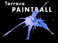 Tarraco Paintball