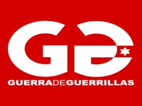 Paintball Valencia GDG