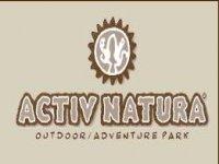 Activ Natura Orientación