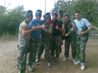 Grupo Feliz