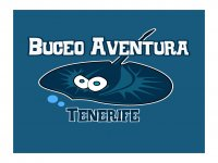 Buceo Aventura Tenerife