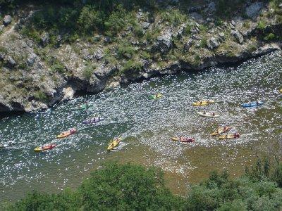Bdnkayak Kayaks