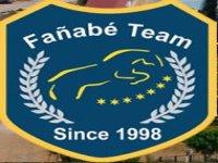 Club Hípico Fañabé