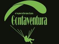 Gontaventura Puenting