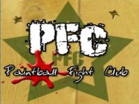 Paintball Fight Club