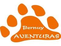 Bernuy Aventuras Tirolina