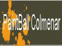 Paintball Colmenar