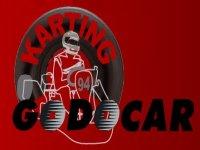 Godocar Karting