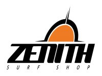 Zenith Surf Shop