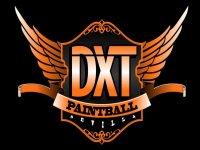 Paintball DXT Sevilla