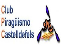 Club de Piragüismo Casteldefells