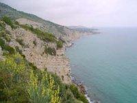 La Costa de Castellon.JP