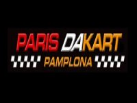 Paris Dakart Pamplona