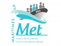Maritimes Met