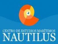 Nautilus Pobla Marina