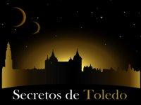 Secretos de Toledo Aventuras Temáticas