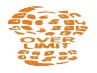 Over Limit Senderismo