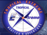 Tropical Extreme