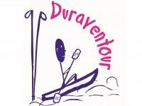 Duraventour Paddle Surf
