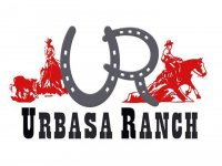 Urbasa Ranch