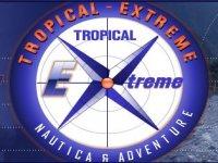 Tropical Extreme Parapente
