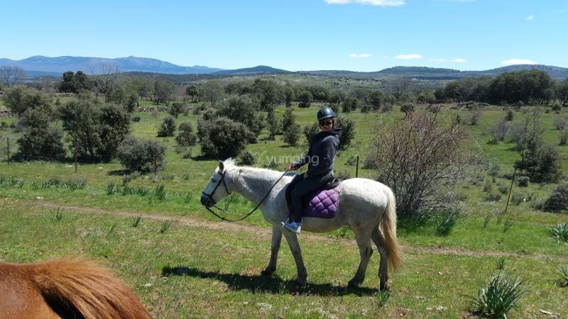 rutas-a-caballo_de_michele-illiano_1462051797.1252.jpg