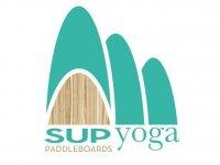 SUP Yoga Ibiza Despedidas de Soltero