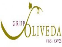 Grupo Oliveda