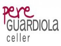 Pere Guardiola Celler