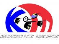 Karting Los Molinos