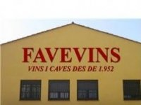 Vena  conocer Faevins